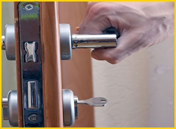 Metro Locksmith Services Los Angeles, CA 310-844-9330